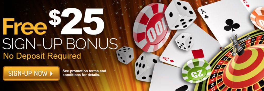 Scores Casino welcome offer