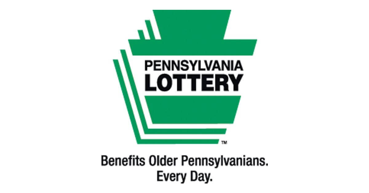 PA Lottery Payout Options 2021