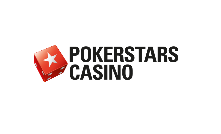 PokerStars Casino Bonus Code: Get $1,000 Welcome Bonus