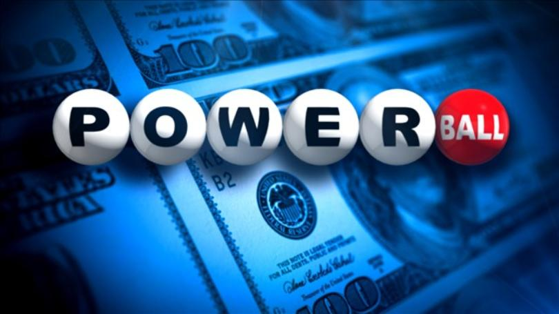 PA Lottery Powerball: rules and results