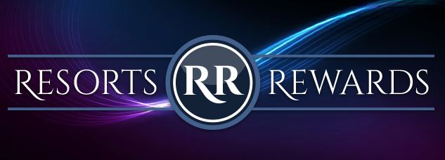 Resorts Casino Bonus Code rewards