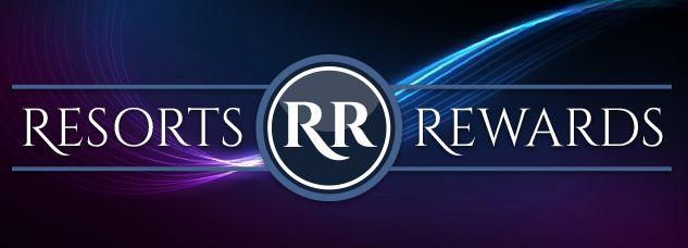 Resorts Casino Bonus Code rewards