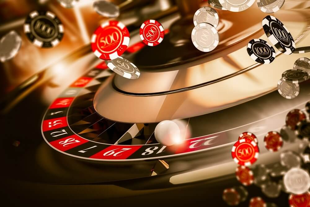Caesars Casino Bonus Code Review2019