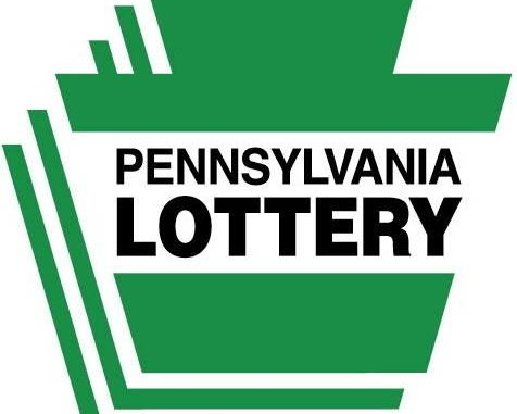 PA Lottery App Review 2020