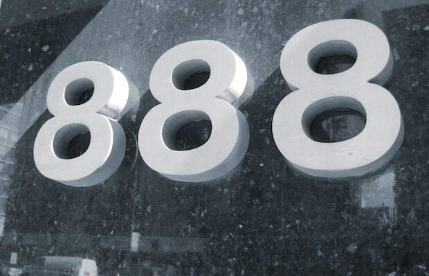 888sport: our review of the bookie and its bonuses