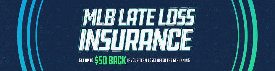 fanduel promo code late loss insurance bonus