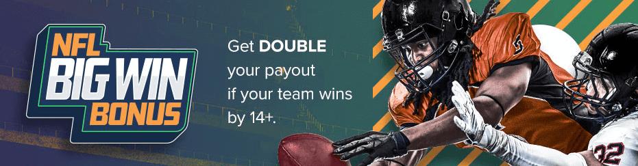 fanduel promo code NFL bonus