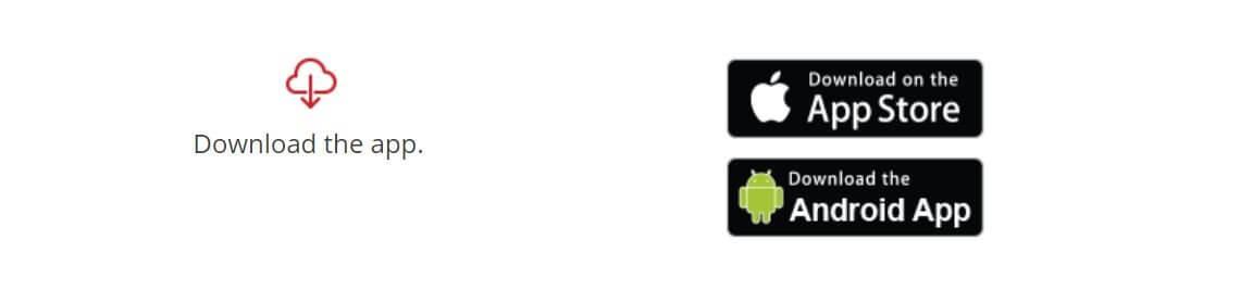 Caesars Sports App Download