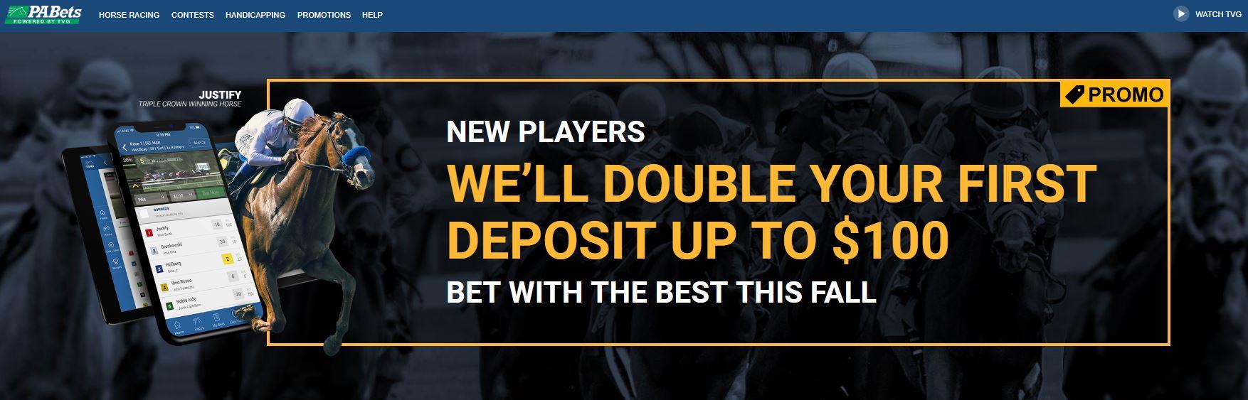 Bet 52 Promo Code 2019 - Bonus 100 up to 100 - Sports - Casino