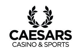 Caesars Casino App Review 2020