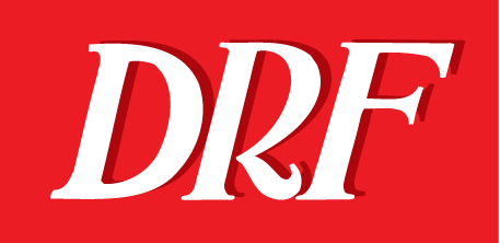 DRF Bets Promo Code 2018