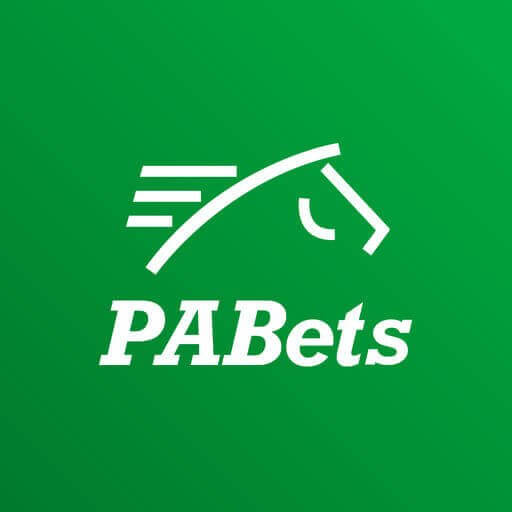PABets Review 2019
