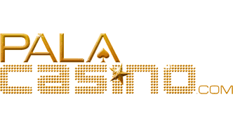 Pala Casino Promo Code | $25 Free on Sign Up