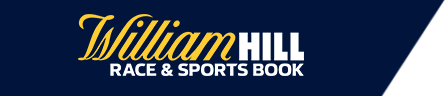 william hill us logo