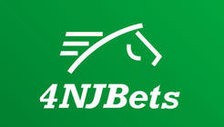 4njbets logo