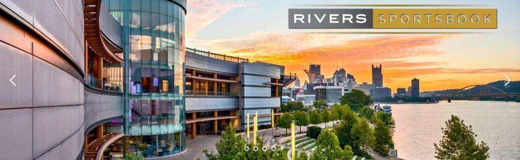 Rivers Sportsbook