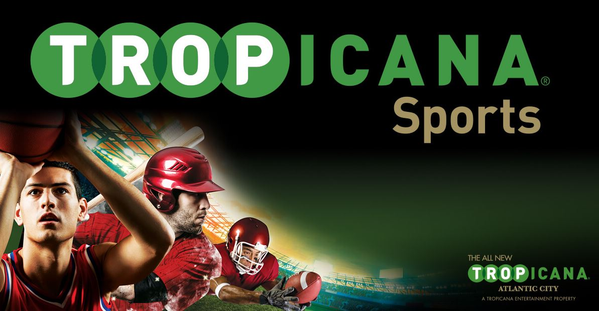 tropicana sportsbook promo code january 2019