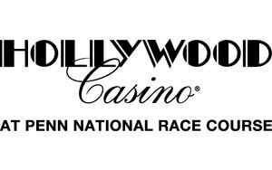 Hollywood Casino at the Penn National 2020