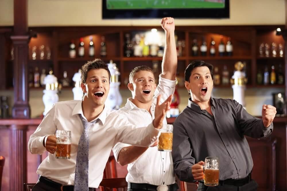 Delaware Online Sports Betting 2020