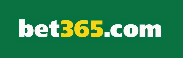 bet365 App Review 2020