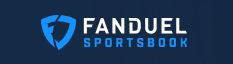 FanDuel Sportsbook