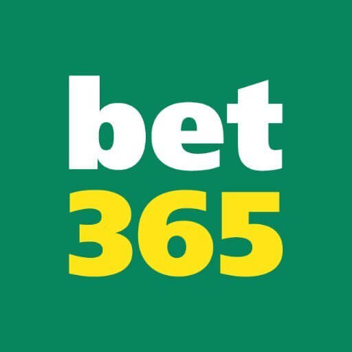bet365 USA Review 2020