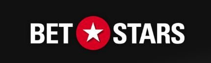 Betstars Sportsbook December 2020
