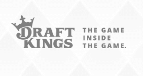 DraftKings Sportsbook Review