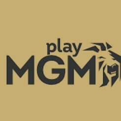 playMGM App: How To Bet & Play On Mobile
