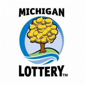 Michigan Lottery Promo Code