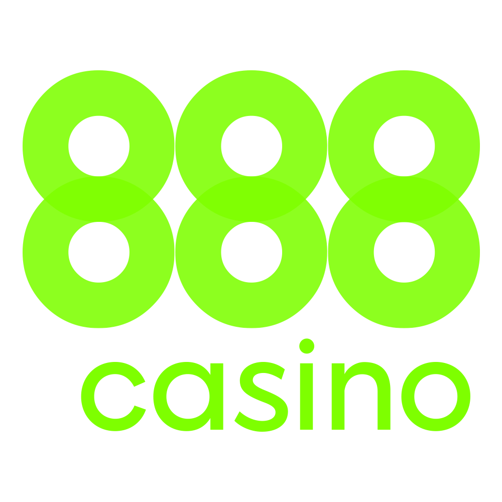 888casino Bonus & Sign up Offer