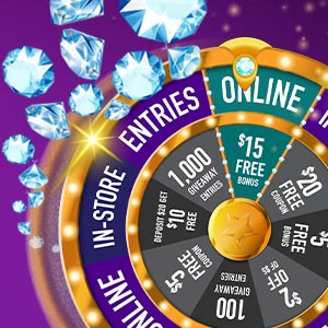 Michigan Lottery Promo Code August 2019 MAXLOTTO: 10 FREE Games