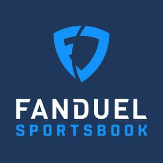 FanDuel Sportsbook App Review 2021