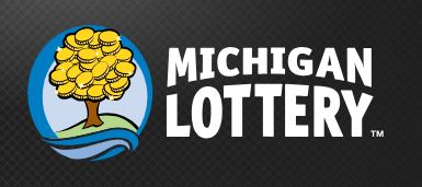 Michigan Lottery Website
