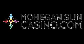 mohegansuncasino.com logo