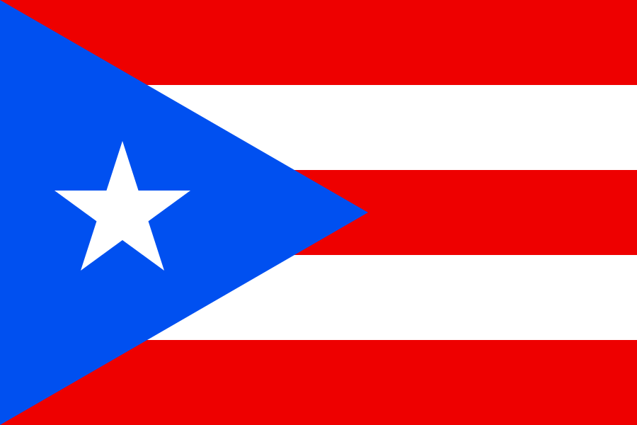 Puerto Rico Sports Betting 2020