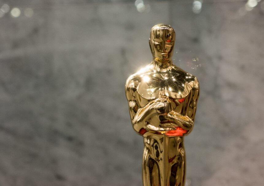 Bet on the Oscars