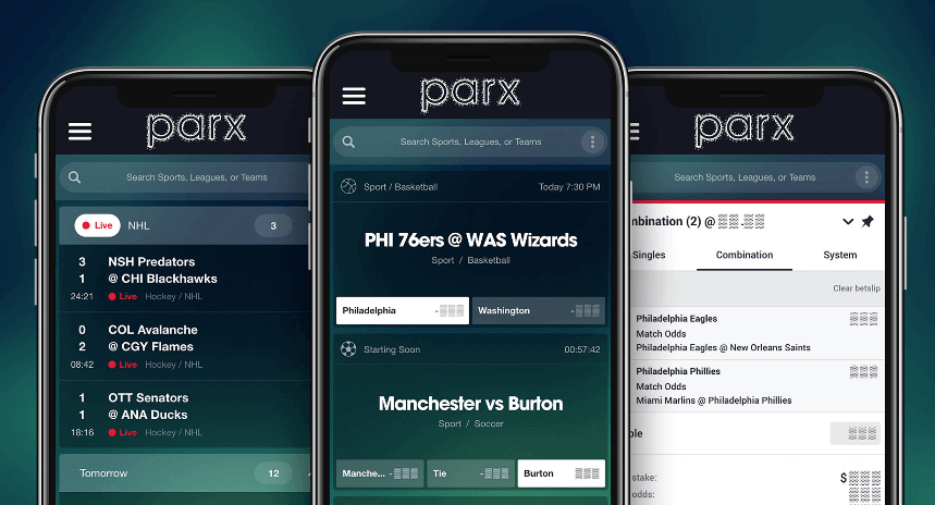 Best sports betting apps for android bet items on dota 2