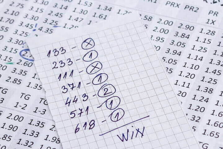 How to Parlay Bet: Build the Perfect Bet Slip