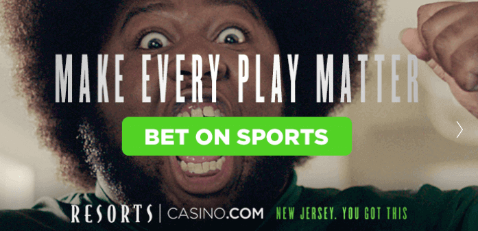 Resorts Online Sportsbook Review
