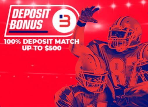 BetAmerica Sportsbook Review: Our Opinion on Bonuses, Apps & Odds