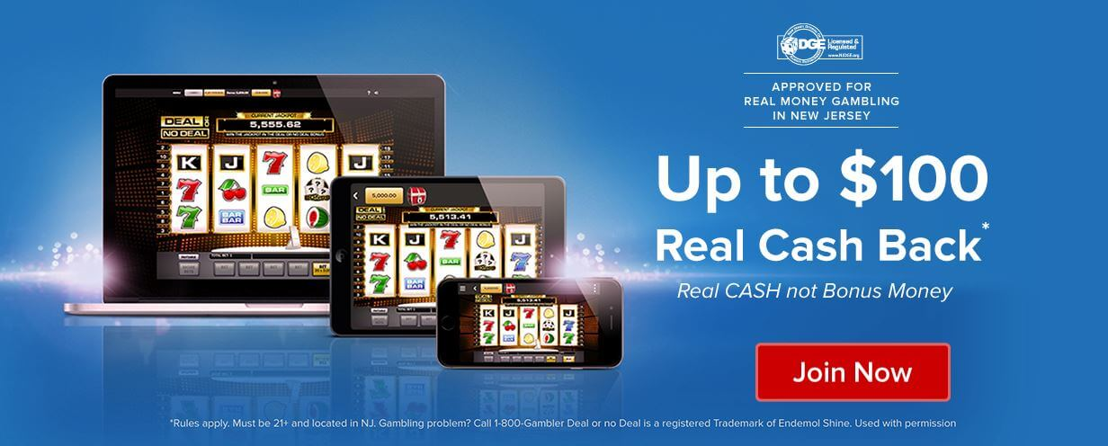 Mobile App Virgin Casino