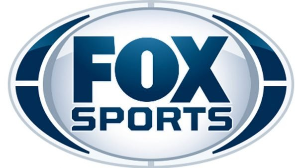 Fox Bet: Fox Sports' foray into Online Sports Betting