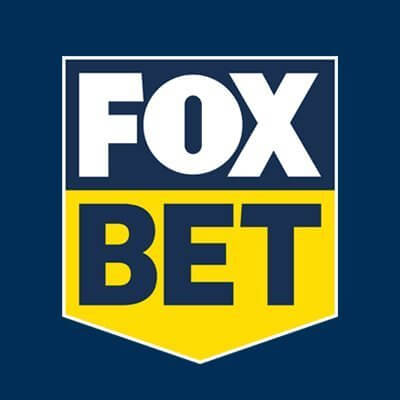 FOX Bet Sign Up 2021