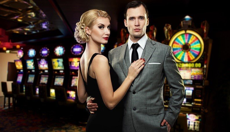online casinos in ny