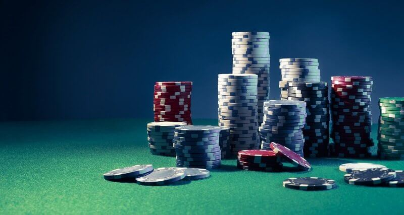 Puerto Rico Online Casinos