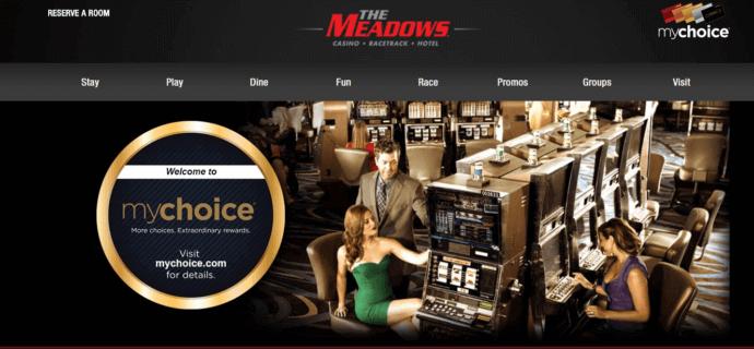 meadows-my-choice