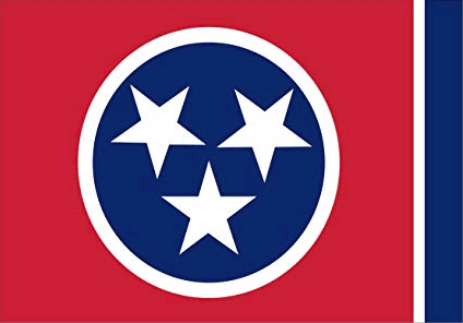 Tennessee online casinos 2020