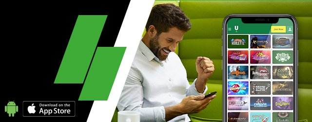 Unibet App Review 2021