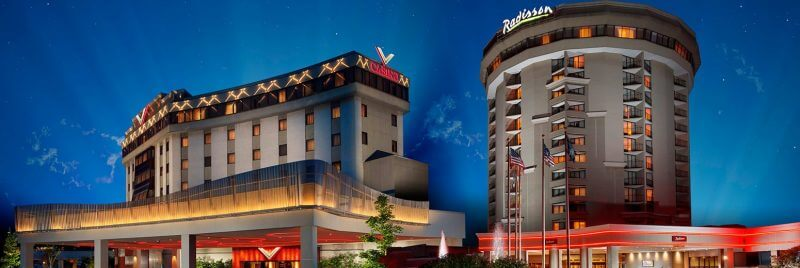 Valley Forge Casino Bonus Code